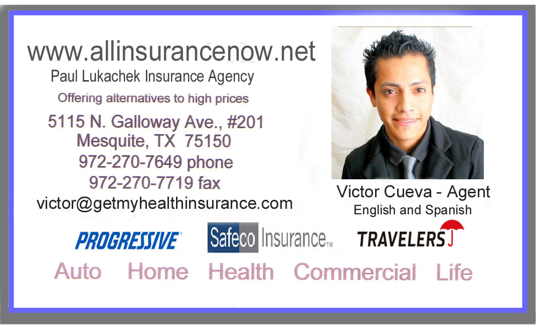 Charming Insurance Agent Business Cards s Business Card Ideas